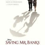 Saving Mr. Banks (recensione)