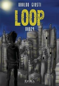 loop-nhb24-