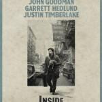 Inside Llewyn Davis (recensione)