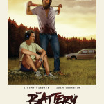 The Battery (recensione)
