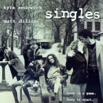 Singles OST (1992)