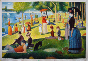 seurat-a-sunday-afternoon-on-the-island-of-la-grande-jatte