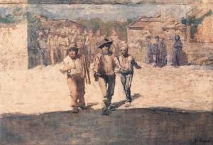 Ambasciatori 1892