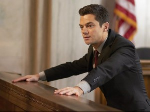 Il bravo procuratore...