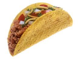 El Taco!
