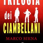 Trilogia dei Ciambellani (ebook)