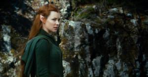 Tau... Tan... Arwen, insomma