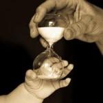 Cosa fare nell'Anno Sabbatico