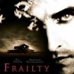 Frailty (recensione)