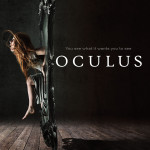 Oculus (recensione)
