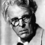 I Vecchi che Si Ammirano nell'Acqua di W.B. Yeats