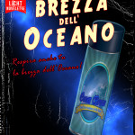 La Brezza dell'Oceano (ebook)