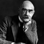 If (Se) di Joseph Rudyard Kipling