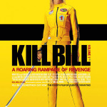 Due Parole su Kill Bill