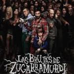 Las Brujas de Zugarramurdi (recensione)