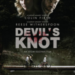 Devil's Knot (recensione)