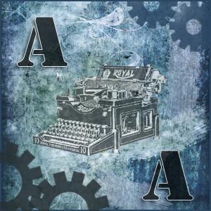 Autore Artigiano