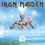 Infinite Dreams – Iron Maiden
