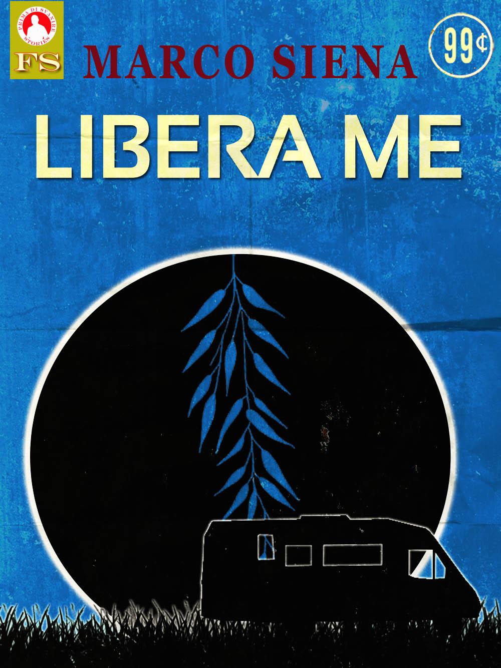 Libera_Me_Marco_Siena