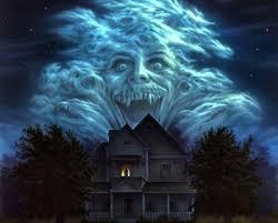 Ammazzavampiri (Fright Night) uno dei primi titoli proposti