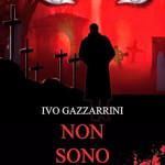 Segnalazioni e-book (2)