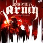 Frankenstein's Army (recensione)