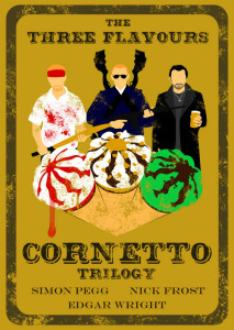 the_three_flavours_cornetto_trilogy_by_andydaroo-d6gfs7q