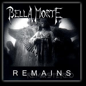 Bella_Morte_-_Remains