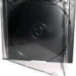 Capsula del Tempo: L'Album