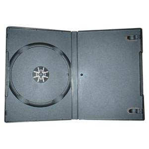 dvdbox