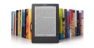 Riempite i vostri e-reader