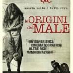 Le Origini del Male (2014) – recensione