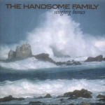 Singing Bones – The Handsome Family