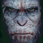 Apes Revolution (recensione)