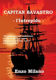 capitan1