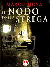 Per Kindle a 3,99€