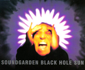 soundgarden_black_hole_sun_sculpture_seattle