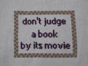 Trasposizione-libri-e-film