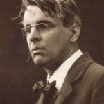 The Stolen Child – W.B. Yeats