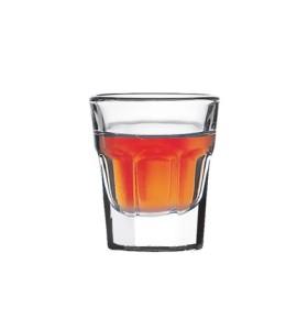 bicchiere-vetro-52734_2