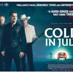 7 giorni, 7 promesse: Cold in July