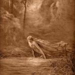 Lethe – Dark Tranquillity