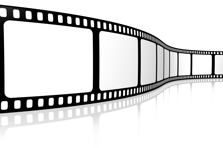 clipart pellicola cinematografica - photo #6