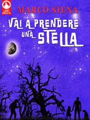 Vai_Marco_Siena