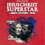 Jesus Christ Superstar di M. R. Piparo
