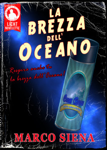 Brezzafin2