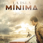 La Isla Mínima (recensione)