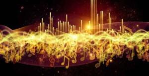 musica_cervello