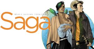 saga-IMMAGINE4