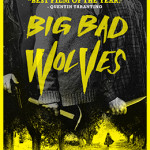 Big Bad Wolves (recensione)